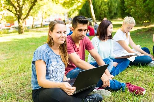 Emberi erőforrások alapszak a Pannon Egyetem Gazdaságtudományi Karán