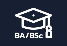 Alapképzési szakok (BA/BSc) a Pannon Egyetem Gazdaságtudományi Karán