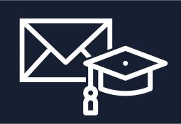 Levelező képzések a Pannon Egyetem Gazdaságtudományi Karán