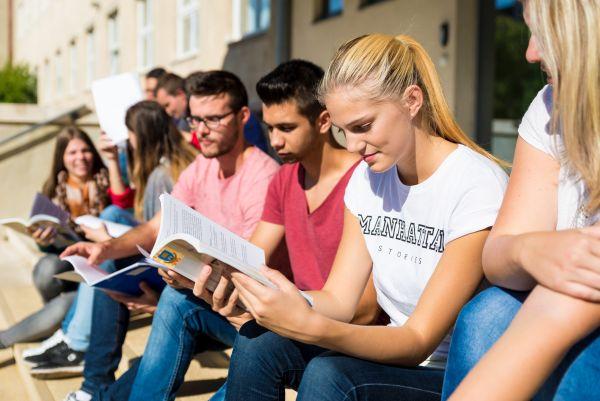 Marketing mesterszak a Pannon Egyetem Gazdaságtudományi Karán