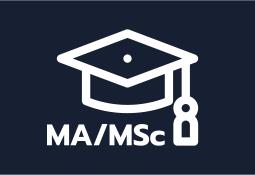 Mesterképzési szakok (MA/MSc) a Pannon Egyetem Gazdaságtudományi Karán