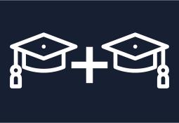 Posztgraduális képzések a Pannon Egyetem Gazdaságtudományi Karán