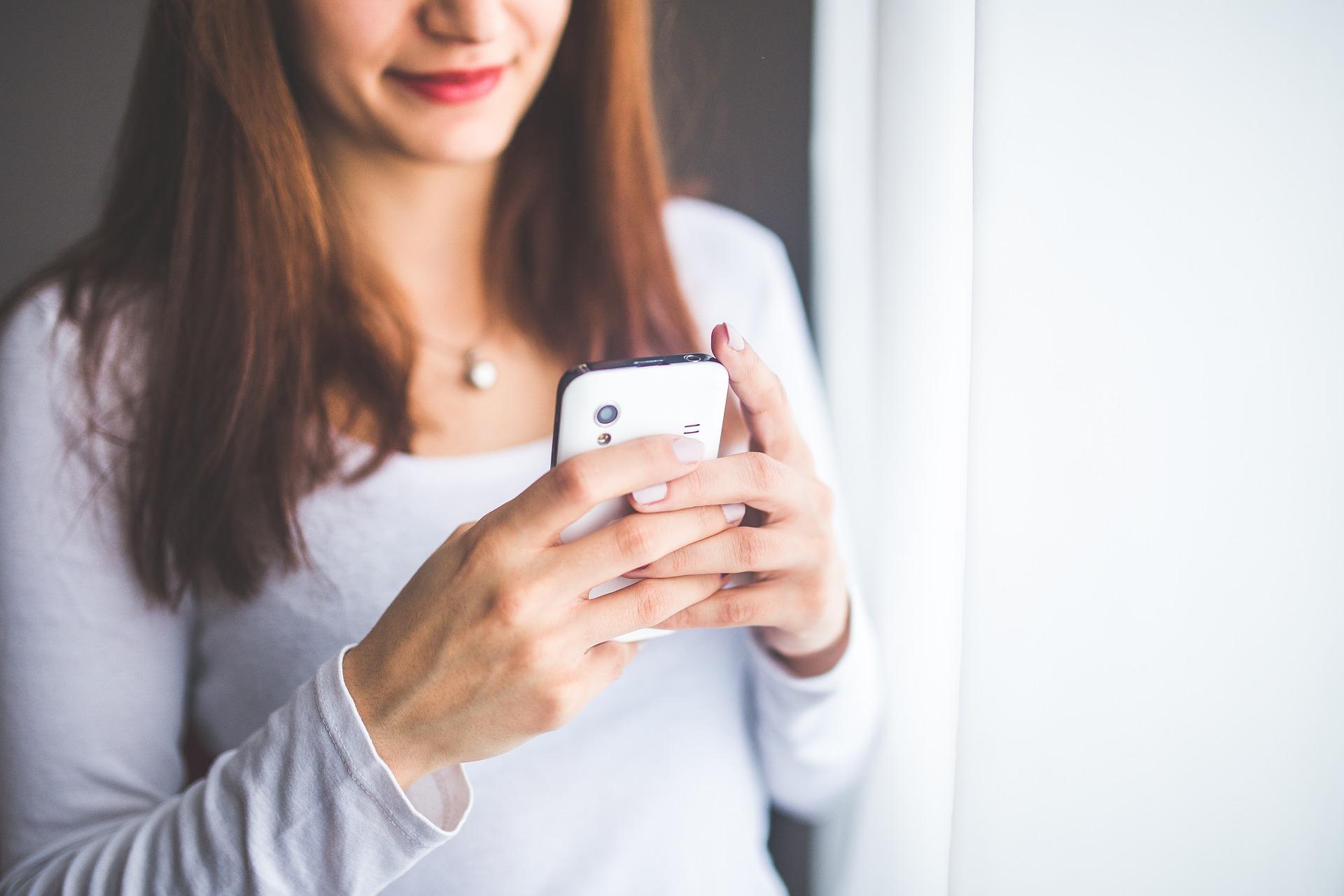 Szaktájoló ingyenes pályaorientációs mobil applikáció